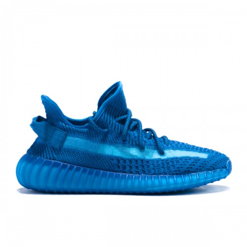 https://yeezyboost.in.ua/image/cache/catalog/yezzy350/allblue/frame1560-500x500.jpg