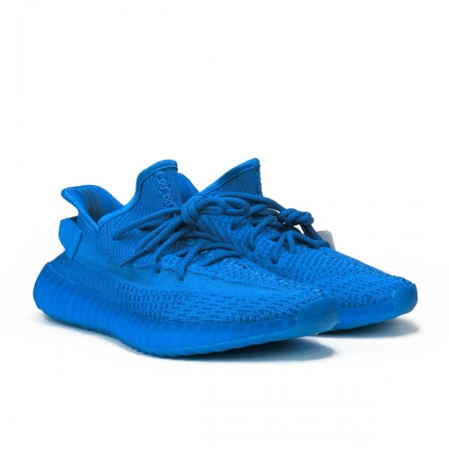 https://yeezyboost.in.ua/image/cache/catalog/yezzy350/allblue/frame1562-500x500.jpg
