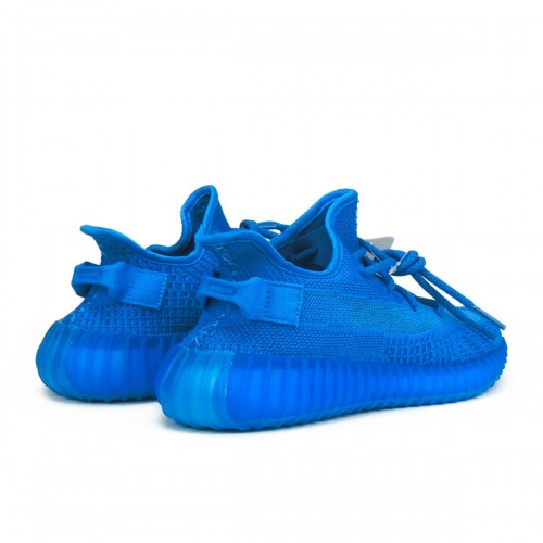 https://yeezyboost.in.ua/image/cache/catalog/yezzy350/allblue/frame1563-500x500.jpg