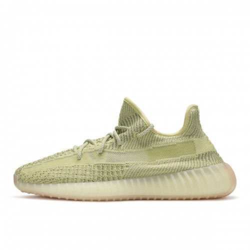 https://yeezyboost.in.ua/image/cache/catalog/yezzy350/antlia/krossovki_adidas_yeezy_boost_350_v2_antlia_fv3250_1-500x500.jpg