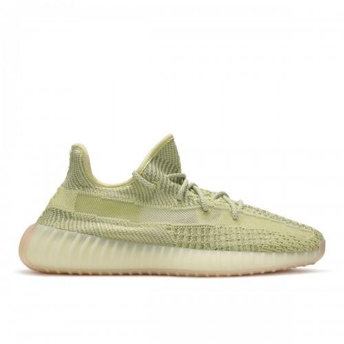 https://yeezyboost.in.ua/image/cache/catalog/yezzy350/antlia/krossovki_adidas_yeezy_boost_350_v2_antlia_fv3250_2-500x500.jpg
