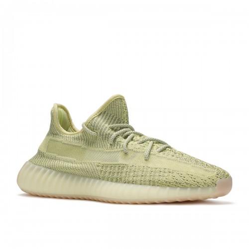 https://yeezyboost.in.ua/image/cache/catalog/yezzy350/antlia/krossovki_adidas_yeezy_boost_350_v2_antlia_fv3250_3-500x500.jpg