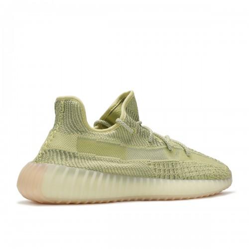 https://yeezyboost.in.ua/image/cache/catalog/yezzy350/antlia/krossovki_adidas_yeezy_boost_350_v2_antlia_fv3250_4-500x500.jpg
