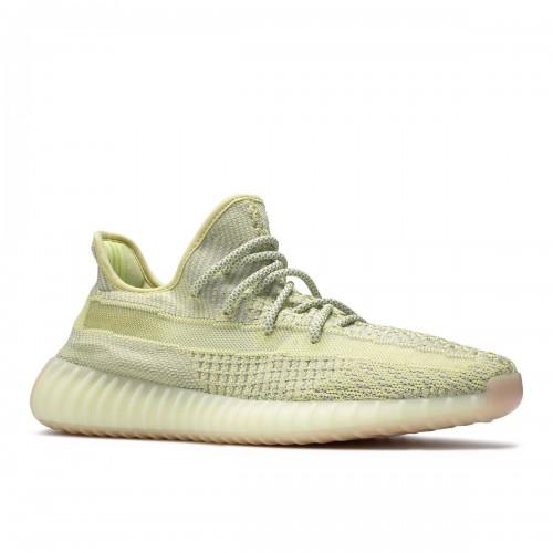 https://yeezyboost.in.ua/image/cache/catalog/yezzy350/antlia_reflecticve/krossovki_adidas_yeezy_boost_350_v2_antlia_reflecticve_fv3255_2-500x500.jpg