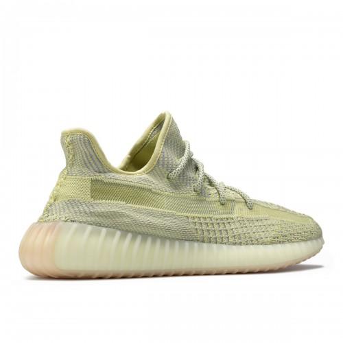 https://yeezyboost.in.ua/image/cache/catalog/yezzy350/antlia_reflecticve/krossovki_adidas_yeezy_boost_350_v2_antlia_reflecticve_fv3255_4-500x500.jpg