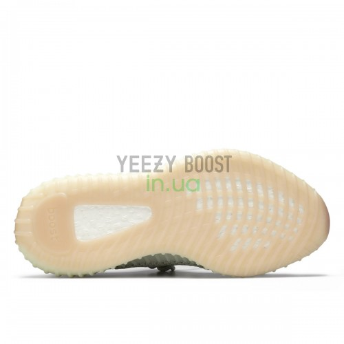 Yeezy Boost 350 V2 Antlia Reflecticve Laces FV3255