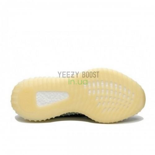 Yeezy Boost 350 V2 Asriel FZ5000