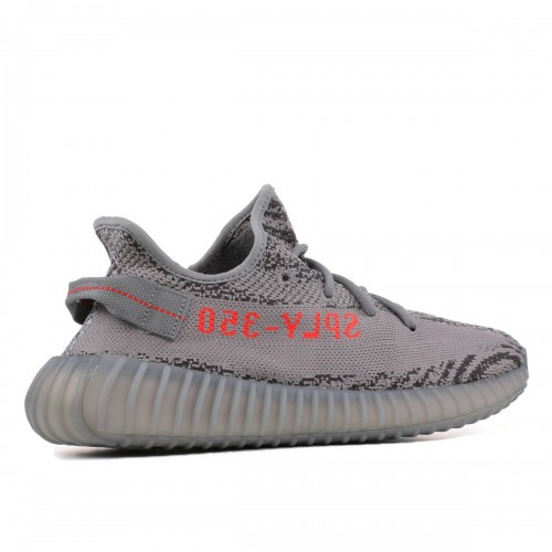 https://yeezyboost.in.ua/image/cache/catalog/yezzy350/beluga/krossovki_adidas_yeezy_boost_350_v2_beluga_ah2203_4-500x500.jpg