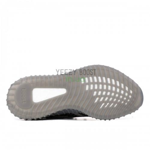 AH2203 (Изи Буст Белуга) Yeezy Boost 350 V2 Beluga