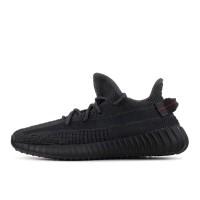 https://yeezyboost.in.ua/image/cache/catalog/yezzy350/black_non_reflective/krossovki_adidas_yeezy_boost_350_v2_black_non_reflective_fu9006_1-200x200.jpg