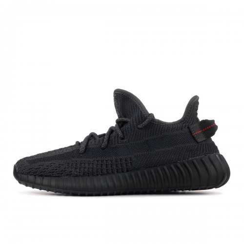 https://yeezyboost.in.ua/image/cache/catalog/yezzy350/black_non_reflective/krossovki_adidas_yeezy_boost_350_v2_black_non_reflective_fu9006_1-500x500.jpg