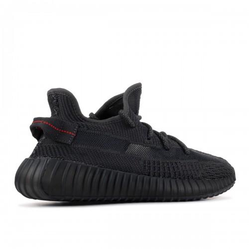 https://yeezyboost.in.ua/image/cache/catalog/yezzy350/black_non_reflective/krossovki_adidas_yeezy_boost_350_v2_black_non_reflective_fu9006_4-500x500.jpg