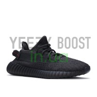 https://yeezyboost.in.ua/image/cache/catalog/yezzy350/black_reflective/krossovki_adidas_yeezy_boost_350_v2_black_reflective_fu9007_2-200x200-product_list.jpg