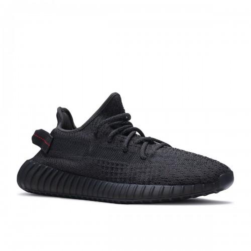 https://yeezyboost.in.ua/image/cache/catalog/yezzy350/black_reflective/krossovki_adidas_yeezy_boost_350_v2_black_reflective_fu9007_2-500x500.jpg