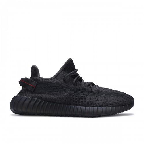 https://yeezyboost.in.ua/image/cache/catalog/yezzy350/black_reflective/krossovki_adidas_yeezy_boost_350_v2_black_reflective_fu9007_3-500x500.jpg