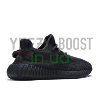 https://yeezyboost.in.ua/image/cache/catalog/yezzy350/black_reflective/krossovki_adidas_yeezy_boost_350_v2_black_reflective_fu9007_4-200x200-product_list.jpg