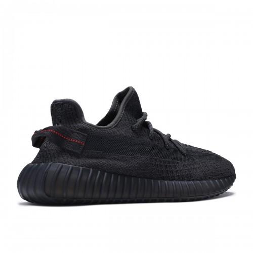 https://yeezyboost.in.ua/image/cache/catalog/yezzy350/black_reflective/krossovki_adidas_yeezy_boost_350_v2_black_reflective_fu9007_4-500x500.jpg