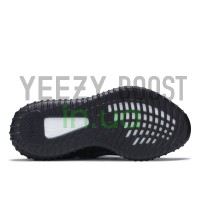 https://yeezyboost.in.ua/image/cache/catalog/yezzy350/black_reflective/krossovki_adidas_yeezy_boost_350_v2_black_reflective_fu9007_5-200x200-product_list.jpg
