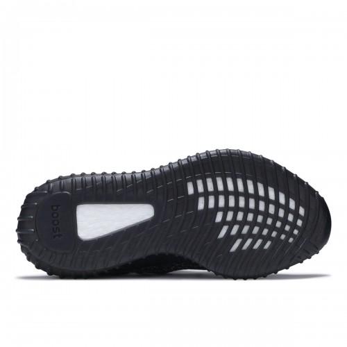 https://yeezyboost.in.ua/image/cache/catalog/yezzy350/black_reflective/krossovki_adidas_yeezy_boost_350_v2_black_reflective_fu9007_5-500x500.jpg