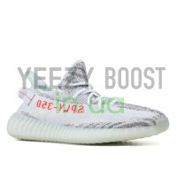 https://yeezyboost.in.ua/image/cache/catalog/yezzy350/blue_tint/krossovki_adidas_yeezy_boost_350_v2_blue_tint_b37571_2-200x200-product_list.jpg