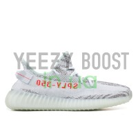 https://yeezyboost.in.ua/image/cache/catalog/yezzy350/blue_tint/krossovki_adidas_yeezy_boost_350_v2_blue_tint_b37571_3-200x200-product_list.jpg