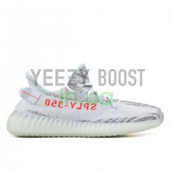 https://yeezyboost.in.ua/image/cache/catalog/yezzy350/blue_tint/krossovki_adidas_yeezy_boost_350_v2_blue_tint_b37571_3-250x250-product_list.jpg