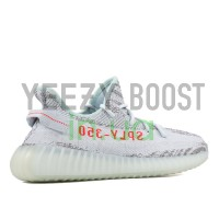 https://yeezyboost.in.ua/image/cache/catalog/yezzy350/blue_tint/krossovki_adidas_yeezy_boost_350_v2_blue_tint_b37571_4-200x200-product_list.jpg
