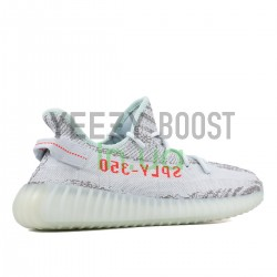 https://yeezyboost.in.ua/image/cache/catalog/yezzy350/blue_tint/krossovki_adidas_yeezy_boost_350_v2_blue_tint_b37571_4-250x250-product_list.jpg