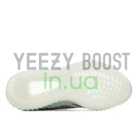 https://yeezyboost.in.ua/image/cache/catalog/yezzy350/blue_tint/krossovki_adidas_yeezy_boost_350_v2_blue_tint_b37571_5-200x200-product_list.jpg