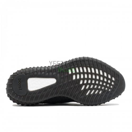 Yeezy Boost 350 V2 Bred CP9652