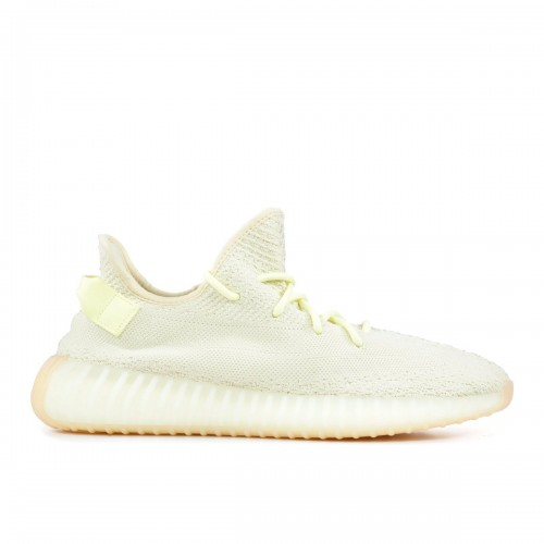 https://yeezyboost.in.ua/image/cache/catalog/yezzy350/butter/krossovki_adidas_yeezy_boost_350_v2_butter_f36980_3-500x500.jpg