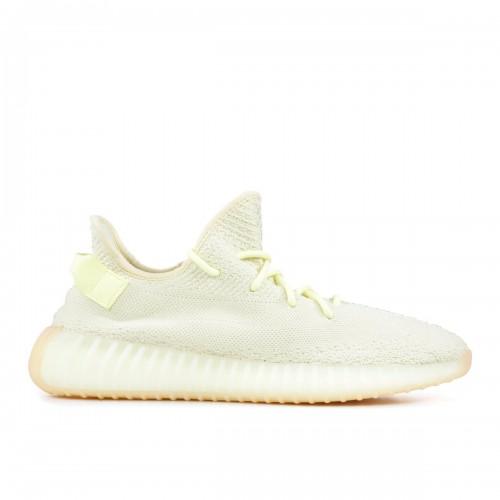 https://yeezyboost.in.ua/image/cache/catalog/yezzy350/butter/krossovki_adidas_yeezy_boost_350_v2_butter_f36980_3-500x500.jpg