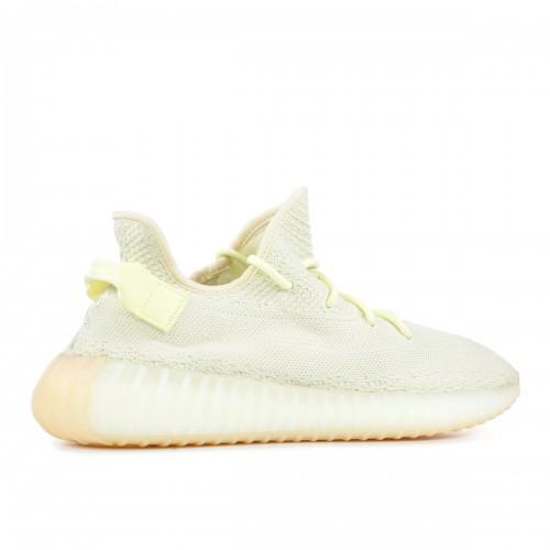 https://yeezyboost.in.ua/image/cache/catalog/yezzy350/butter/krossovki_adidas_yeezy_boost_350_v2_butter_f36980_4-500x500.jpg