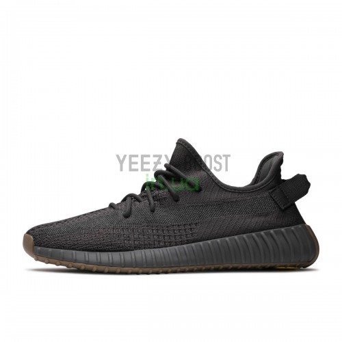 Yeezy Boost 350 V2 Cinder Non Reflective FY2903