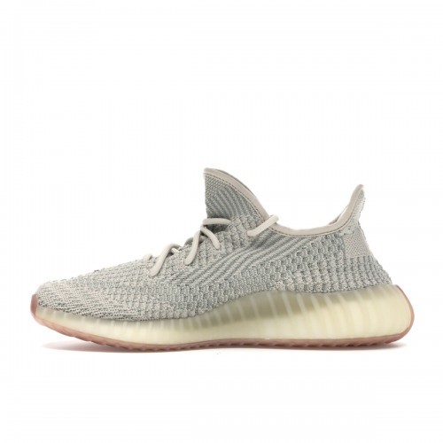 https://yeezyboost.in.ua/image/cache/catalog/yezzy350/citrin(non-reflective)/frame1619-500x500.jpg