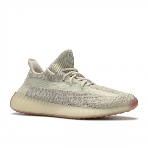 https://yeezyboost.in.ua/image/cache/catalog/yezzy350/citrin(reflective)/frame1615-500x500.jpg