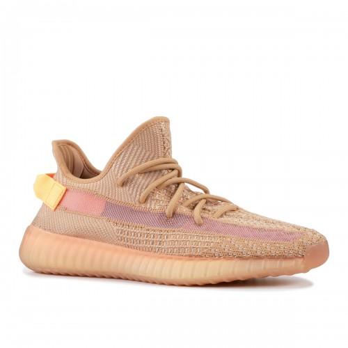 https://yeezyboost.in.ua/image/cache/catalog/yezzy350/clay/krossovki_adidas_yeezy_boost_350_v2_clay_eg7490_2-500x500.jpg