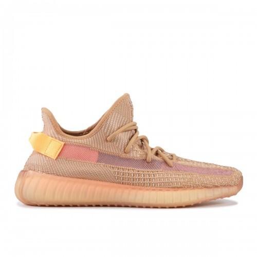 https://yeezyboost.in.ua/image/cache/catalog/yezzy350/clay/krossovki_adidas_yeezy_boost_350_v2_clay_eg7490_3-500x500.jpg
