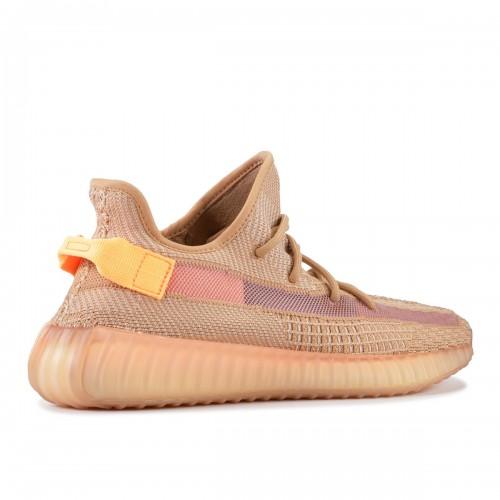 https://yeezyboost.in.ua/image/cache/catalog/yezzy350/clay/krossovki_adidas_yeezy_boost_350_v2_clay_eg7490_4-500x500.jpg