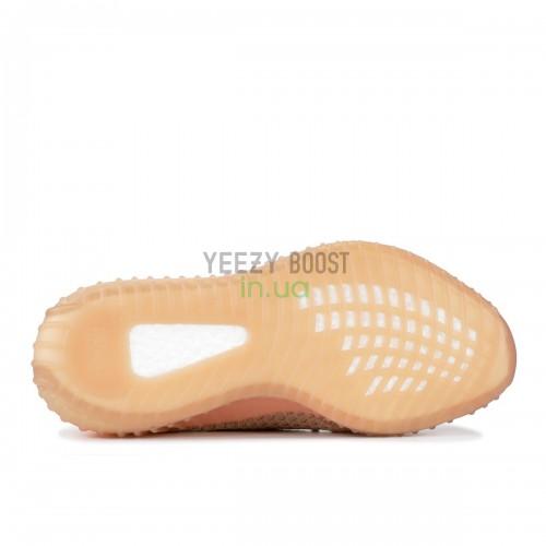 Yeezy Boost 350 V2 Clay EG7490