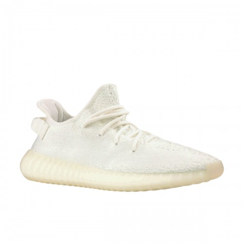 https://yeezyboost.in.ua/image/cache/catalog/yezzy350/cream/frame1033-500x500.jpg