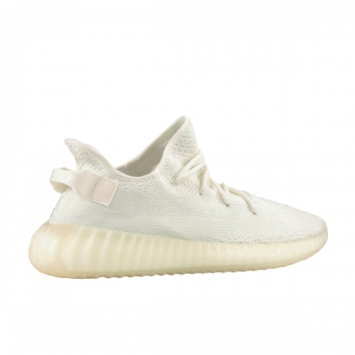 https://yeezyboost.in.ua/image/cache/catalog/yezzy350/cream/frame1035-500x500.jpg