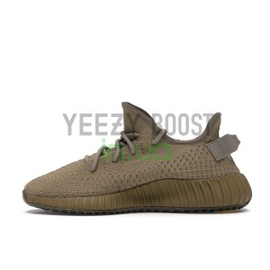 Yeezy Boost 350 V2 Earth FX9033