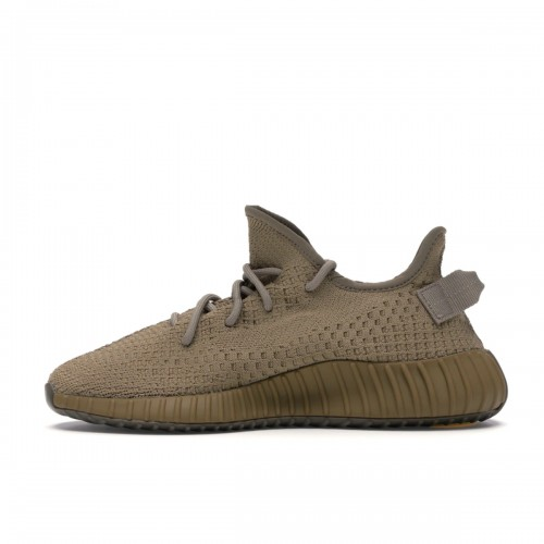 https://yeezyboost.in.ua/image/cache/catalog/yezzy350/earth/frame1565-500x500.jpg