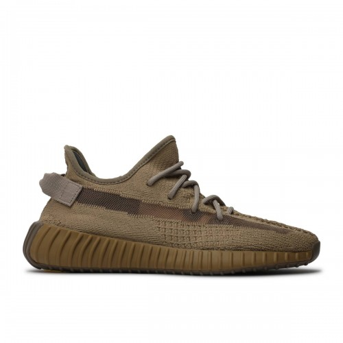https://yeezyboost.in.ua/image/cache/catalog/yezzy350/earth/frame1566-500x500.jpg