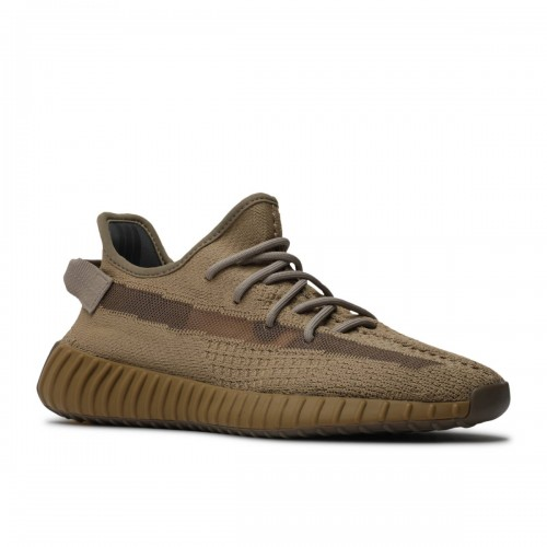 https://yeezyboost.in.ua/image/cache/catalog/yezzy350/earth/frame1567-500x500.jpg