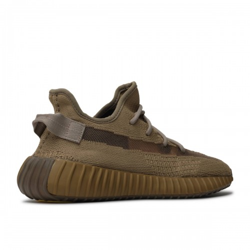 https://yeezyboost.in.ua/image/cache/catalog/yezzy350/earth/frame1568-500x500.jpg
