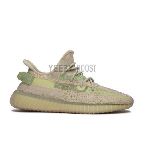 Yeezy Boost 350 V2 Flax FX9028