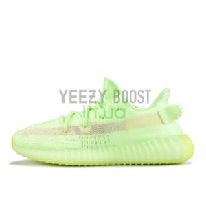 Yeezy Boost 350 V2 Glow EG5293