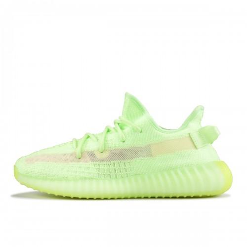 https://yeezyboost.in.ua/image/cache/catalog/yezzy350/glow/krossovki_adidas_yeezy_boost_350_v2_glow_eg5293_1-500x500.jpg